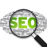 Article Marketing -SEO Ranking Factors
